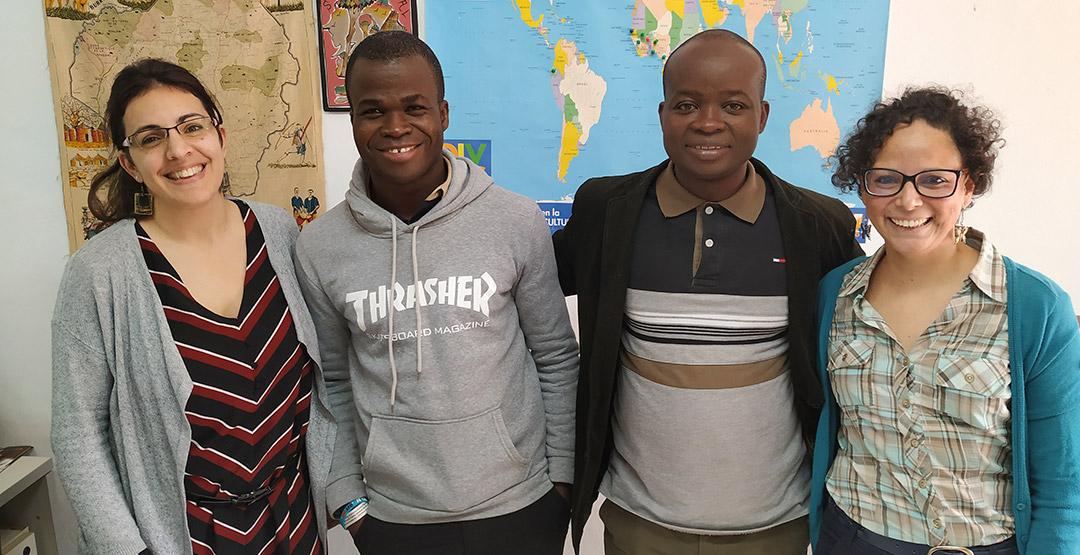 visita-socio-local-africa-francofona