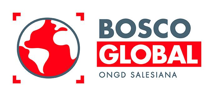Bosco Global ONGD