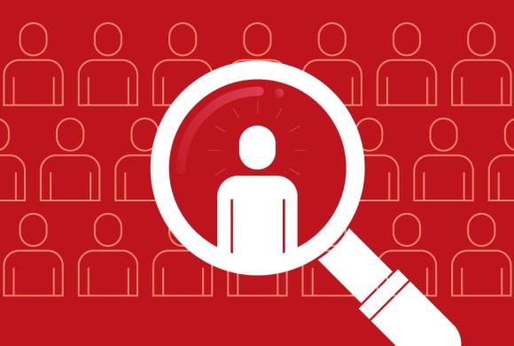 Oferta de empleo – Técnica Cooperación en Sevilla